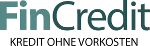 Kredit ohne Schufaauskunft